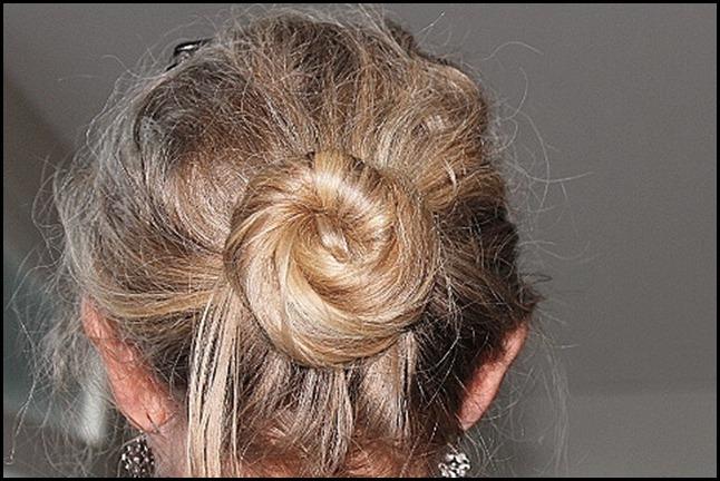 Barbie Hair 008