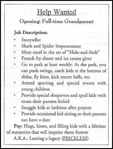 Grandparent Qualifications1