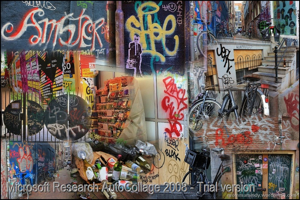 Graffitti_AutoCollage_13_Images