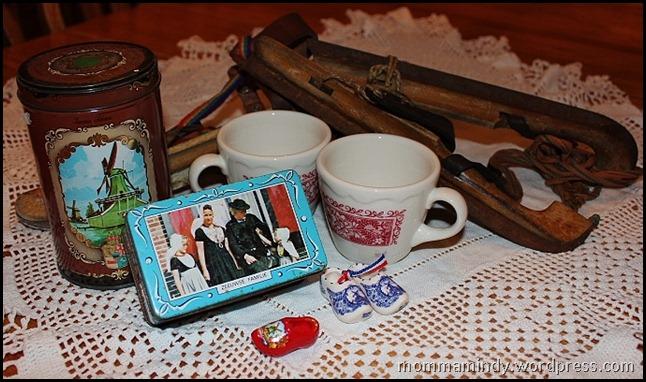 souvenirs 010