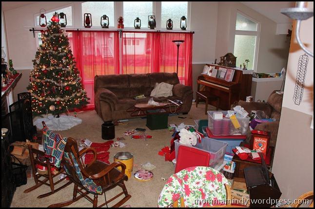 Christmas 112