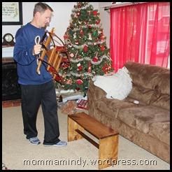 Christmas Activities 024