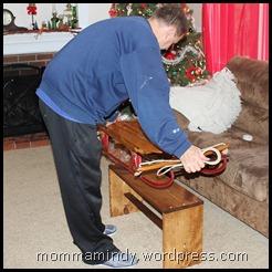 Christmas Activities 026