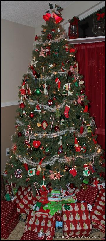 christmas 2012 275