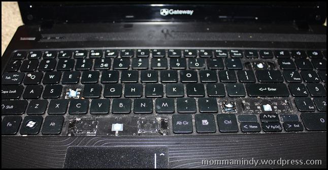 computer 013