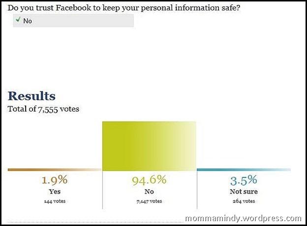 Facebook-Survey_thumb7