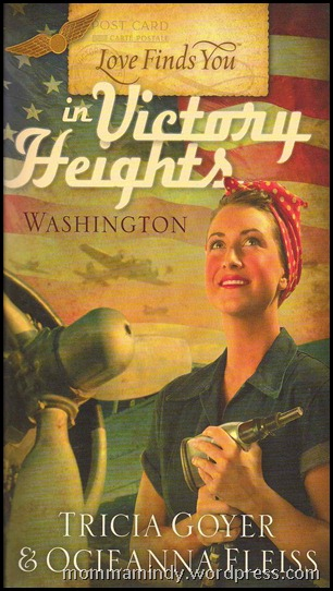 LFY Washington