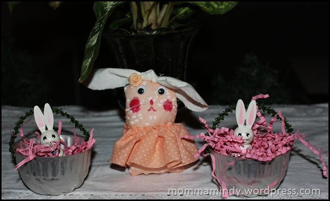 Beka's Bunny 003