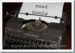 cool tools 008_thumb[8]