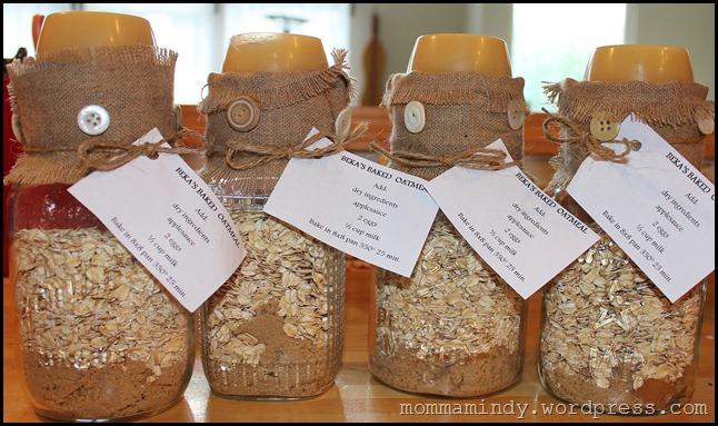 Oatmeal Jars 013