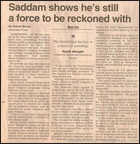 1997 Saddam1