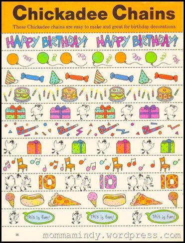 Birthday Article p10
