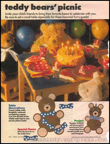 Birthday Article p2