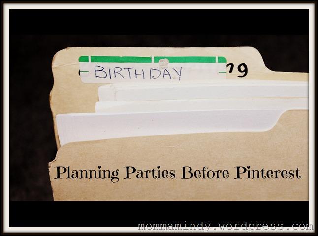 Birthday File 002