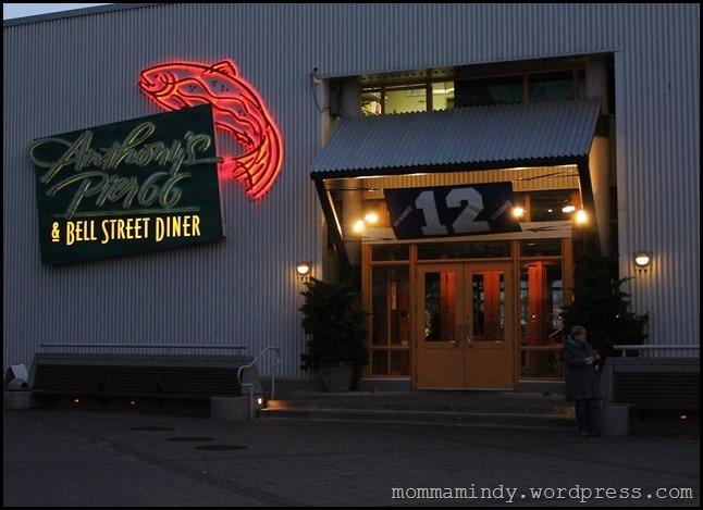 Seattle 064