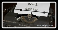 cool tool header